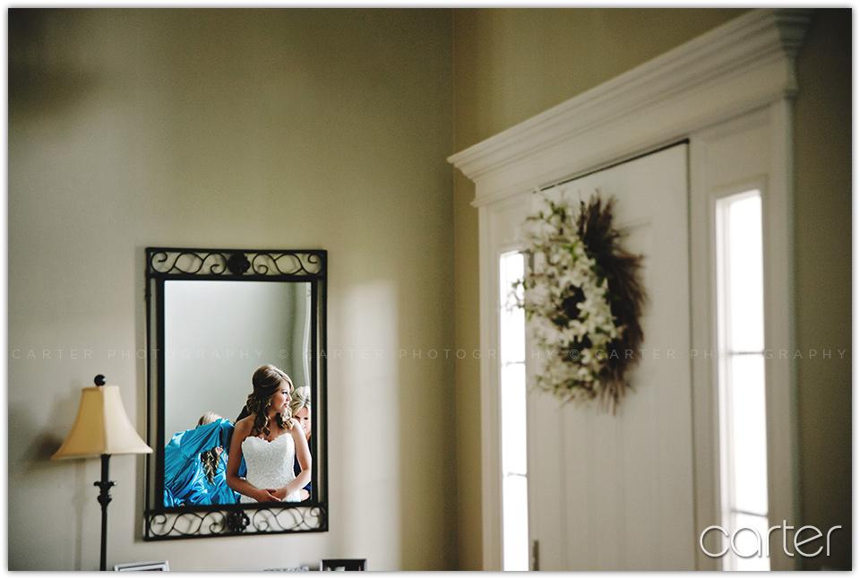 Kansas City River Market Event Place Wedding Pictures - Carter Photography