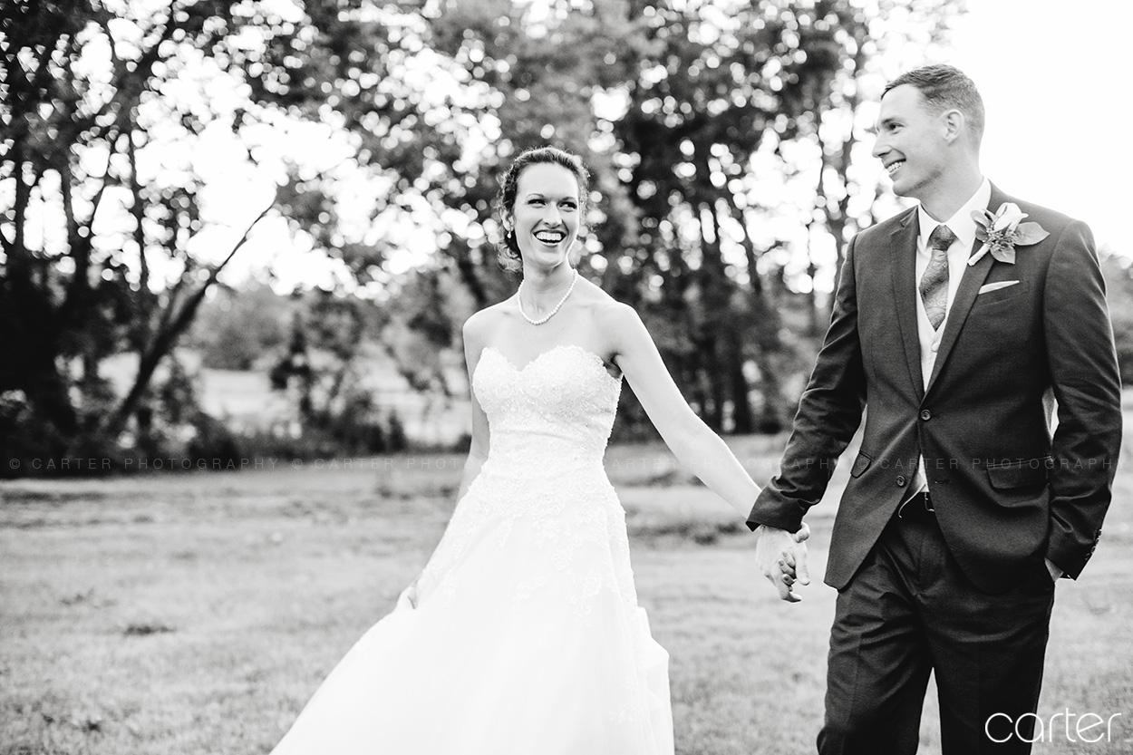Cedar Rapids Iowa Wedding Photographers Carter Photography - Arterra Event Gallery Lawrence Kansas