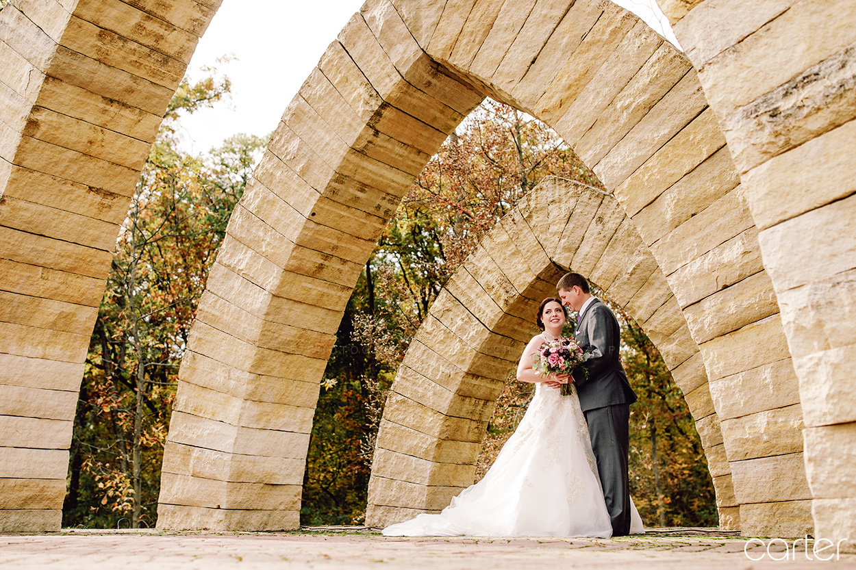 Celebration Farm Wedding Pictures Iowa City Photographers Carter Photography