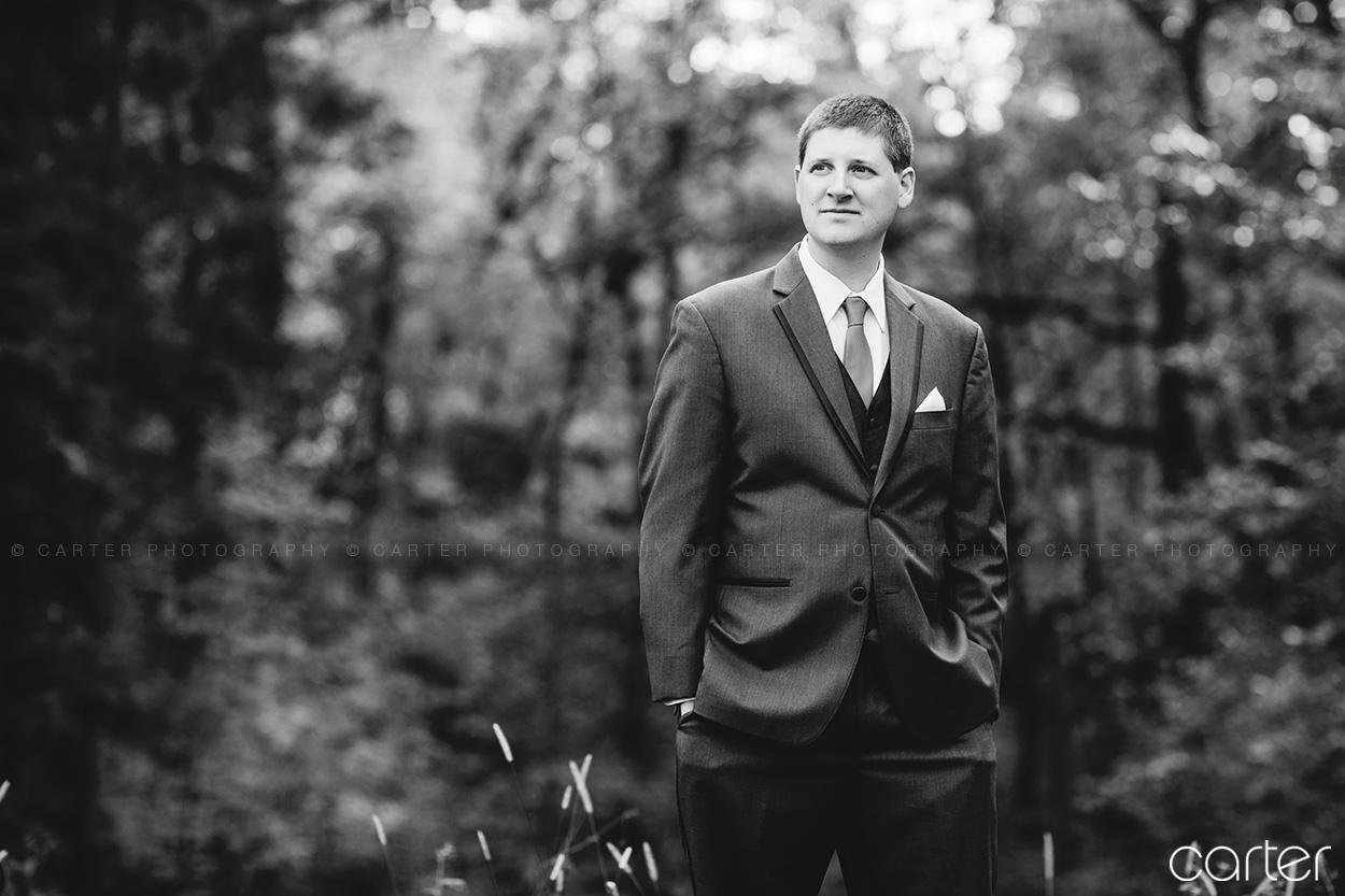 Celebration Farm Wedding Pictures Iowa City Photographers Carter Photography