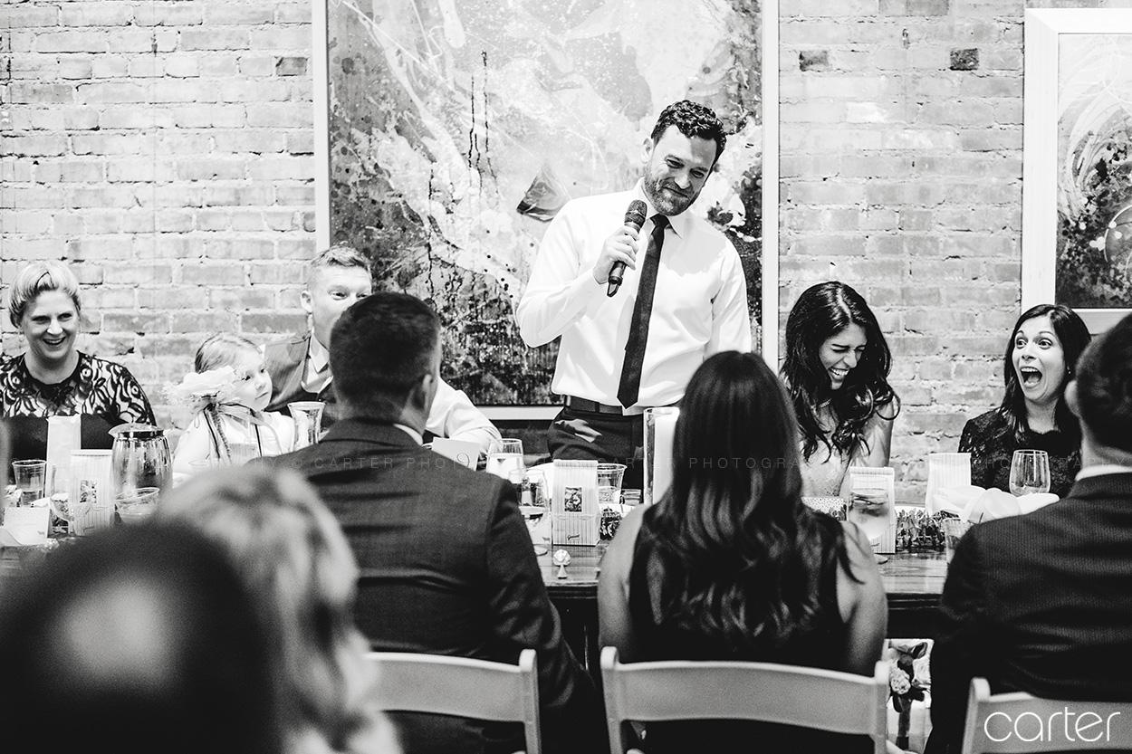 2016 Main Wedding Pictures Kansas City Missouri Photographers Iowa Carter Photography