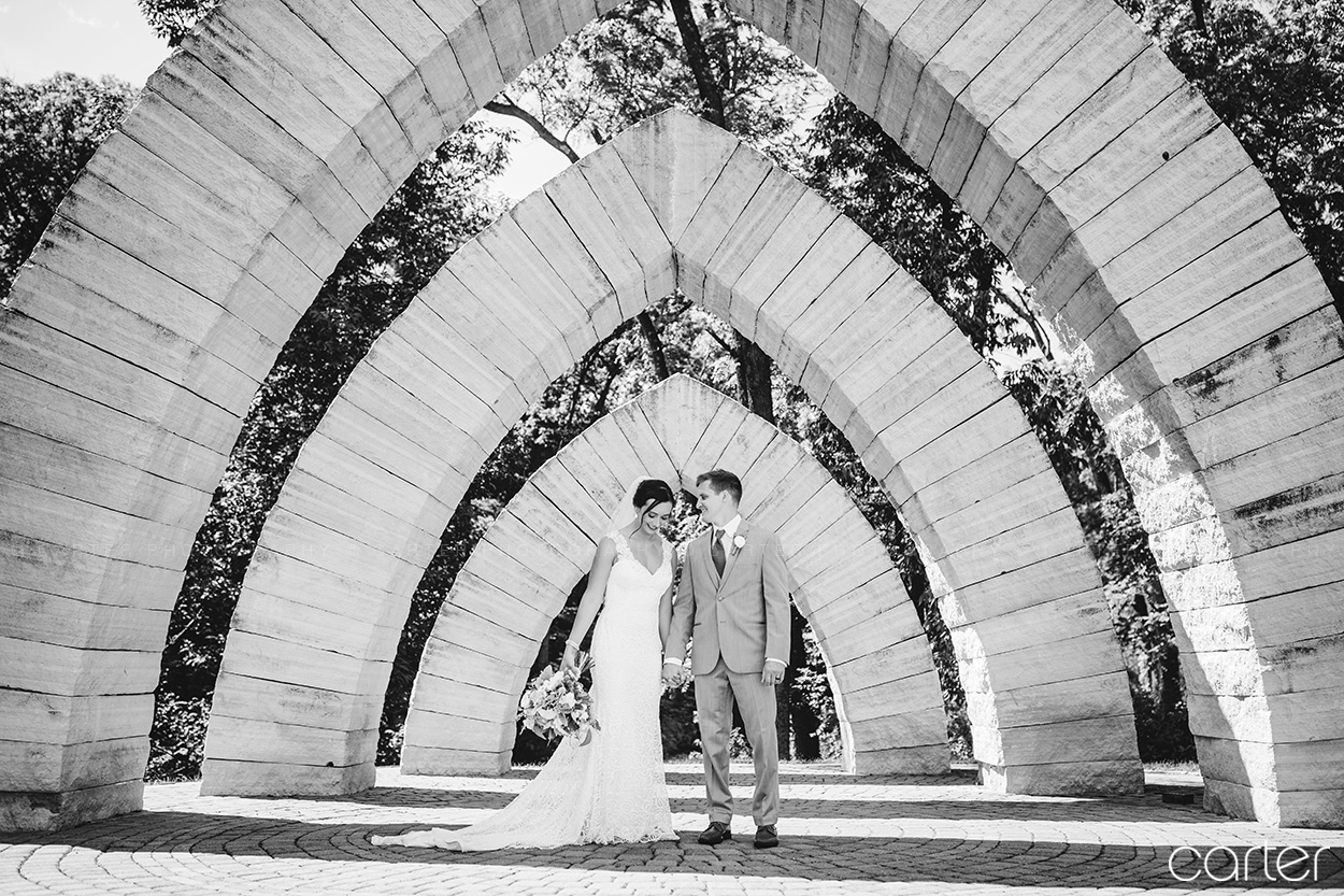 Celebration Farm Wedding Pictures Iowa City Cedar Rapids Photographers Carter Photography