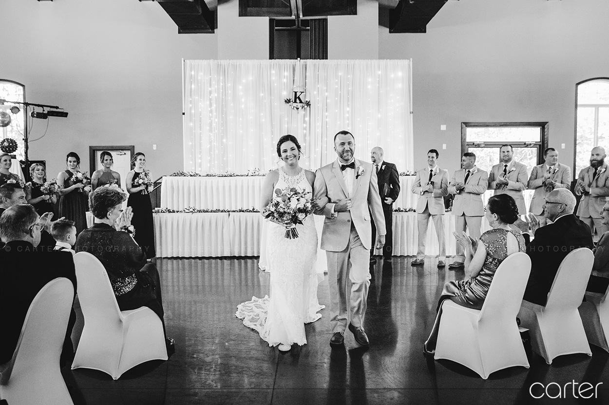 Bella Sala Wedding Pictures Iowa City Cedar Rapids Photographers - Carter Photography