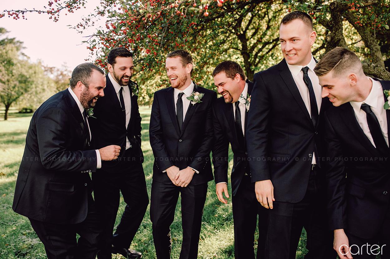 Bash Des Moines Wedding Pictures Cedar Rapids Iowa Photographers - Carter Photography