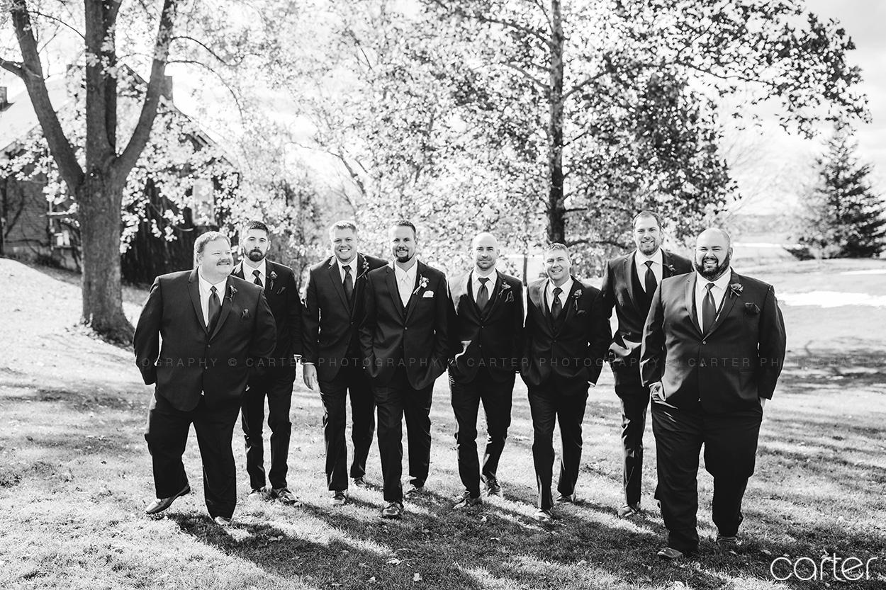 Burlington Iowa Pzazz Wedding Pictures Cedar Rapids Photographers Carter Photography