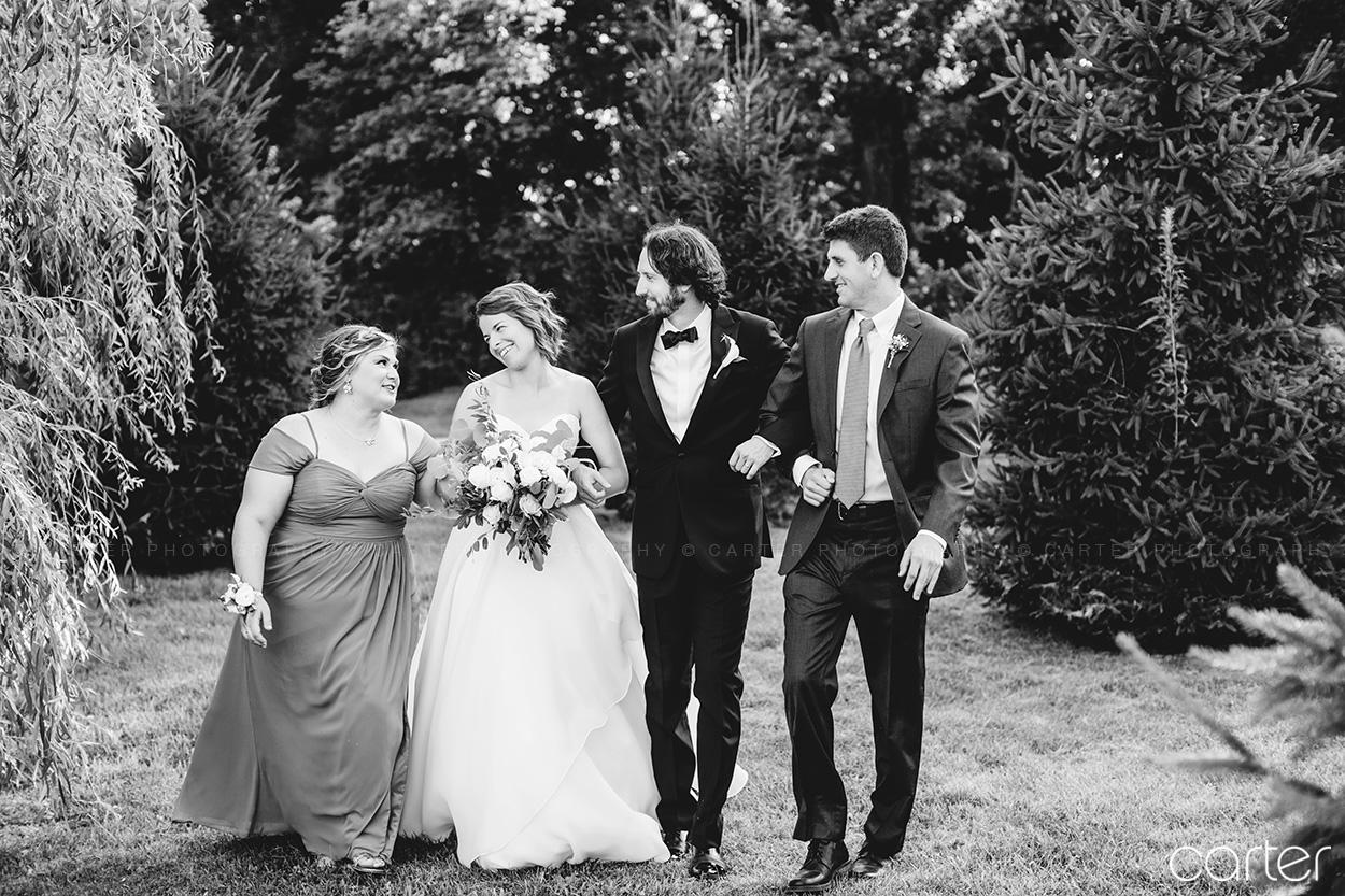 Rapid Creek Cidery Wedding Pictures Iowa City Photographers Carter Photography