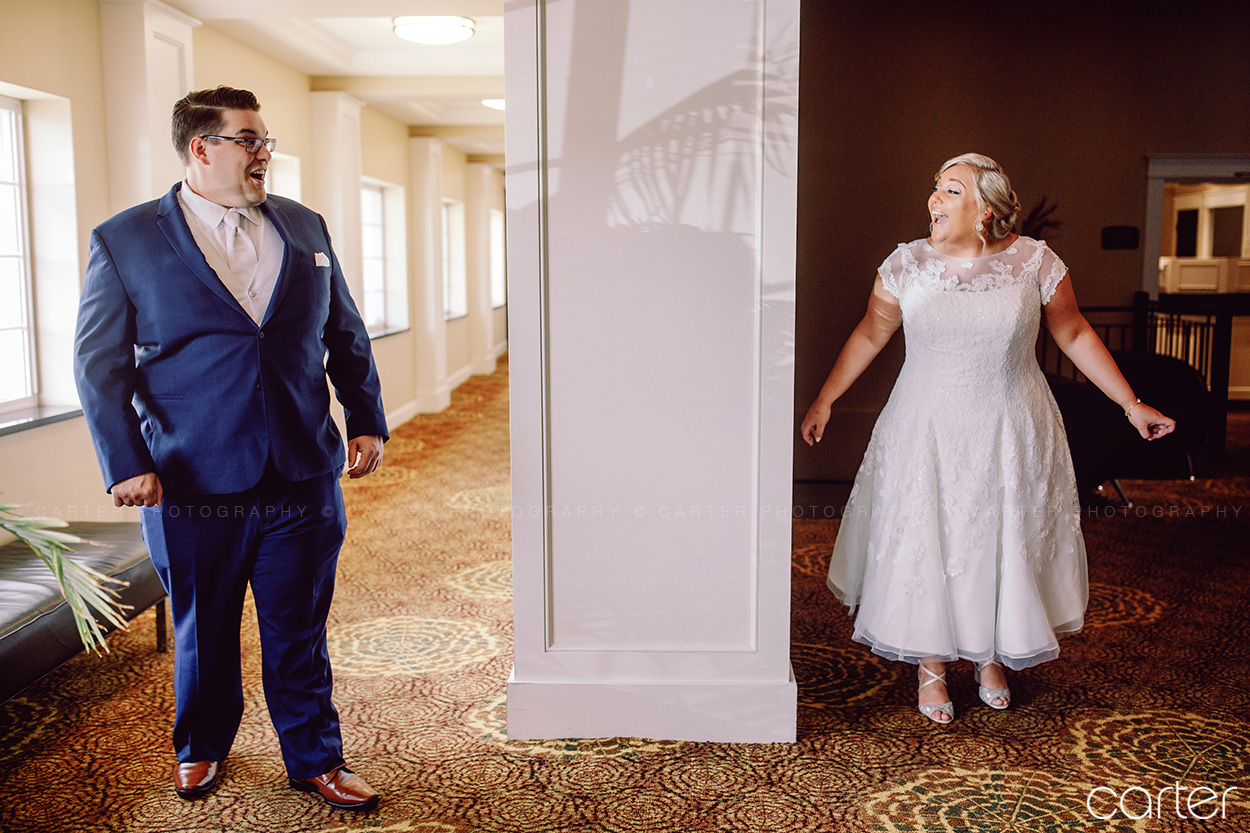 Longbranch Wedding Pictures Cedar Rapids Iowa Photographers Carter Photography