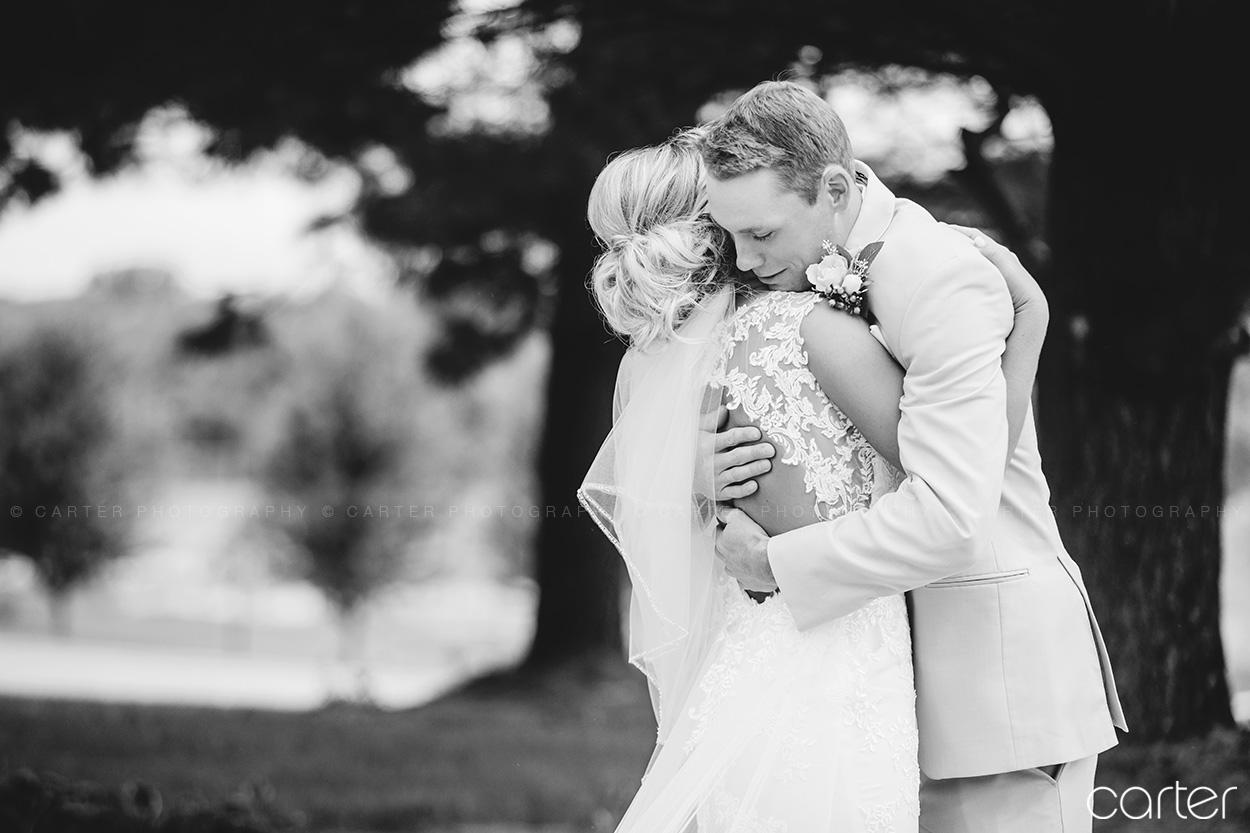 Bella Sala Wedding Pictures Iowa City Photographers Carter Photography