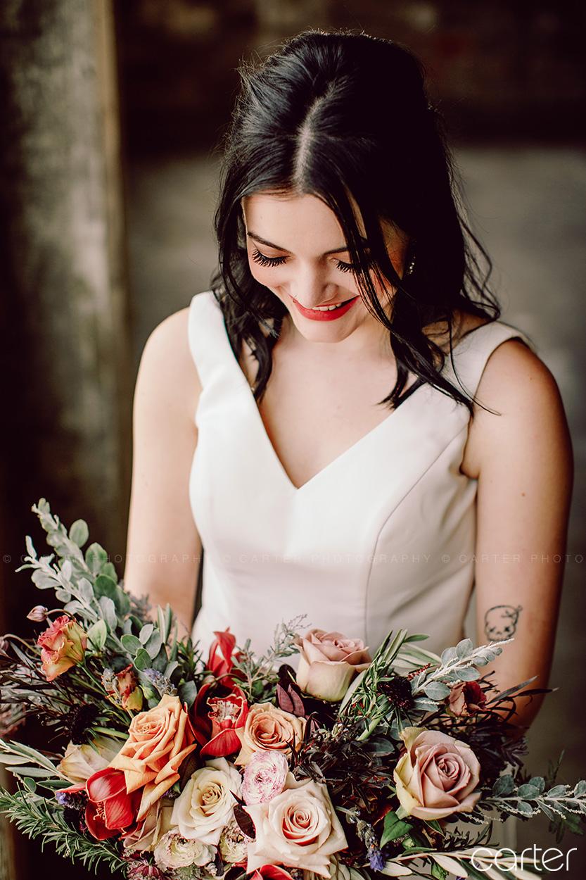 The HarMac Wedding Pictures Cedar Rapids Iowa Photographers Carter Photography