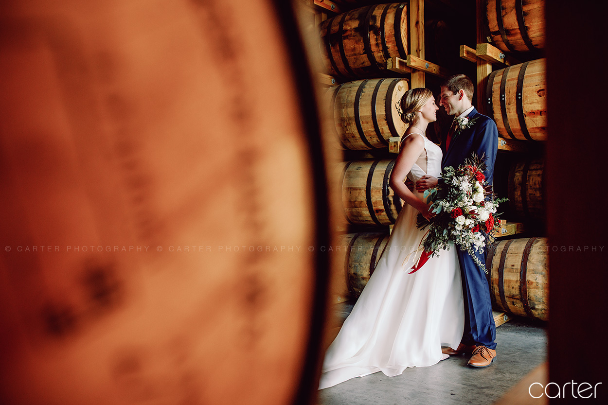 Cedar Ridge Winery Wedding Pictures Cedar Rapids Iowa City Wedding Photographers Carter Photography