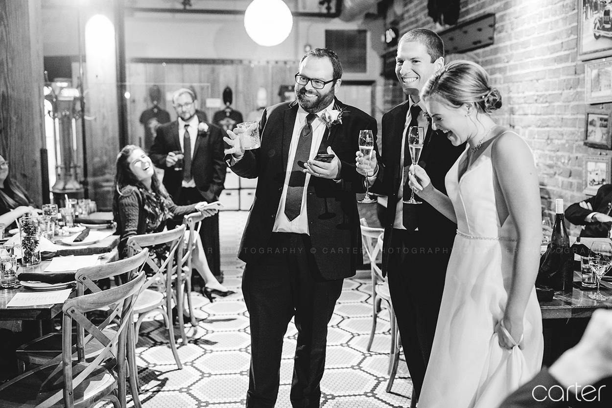 Cedar Ridge Winery Wedding Pictures Cedar Rapids Iowa City Wedding Photographers Carter Photography