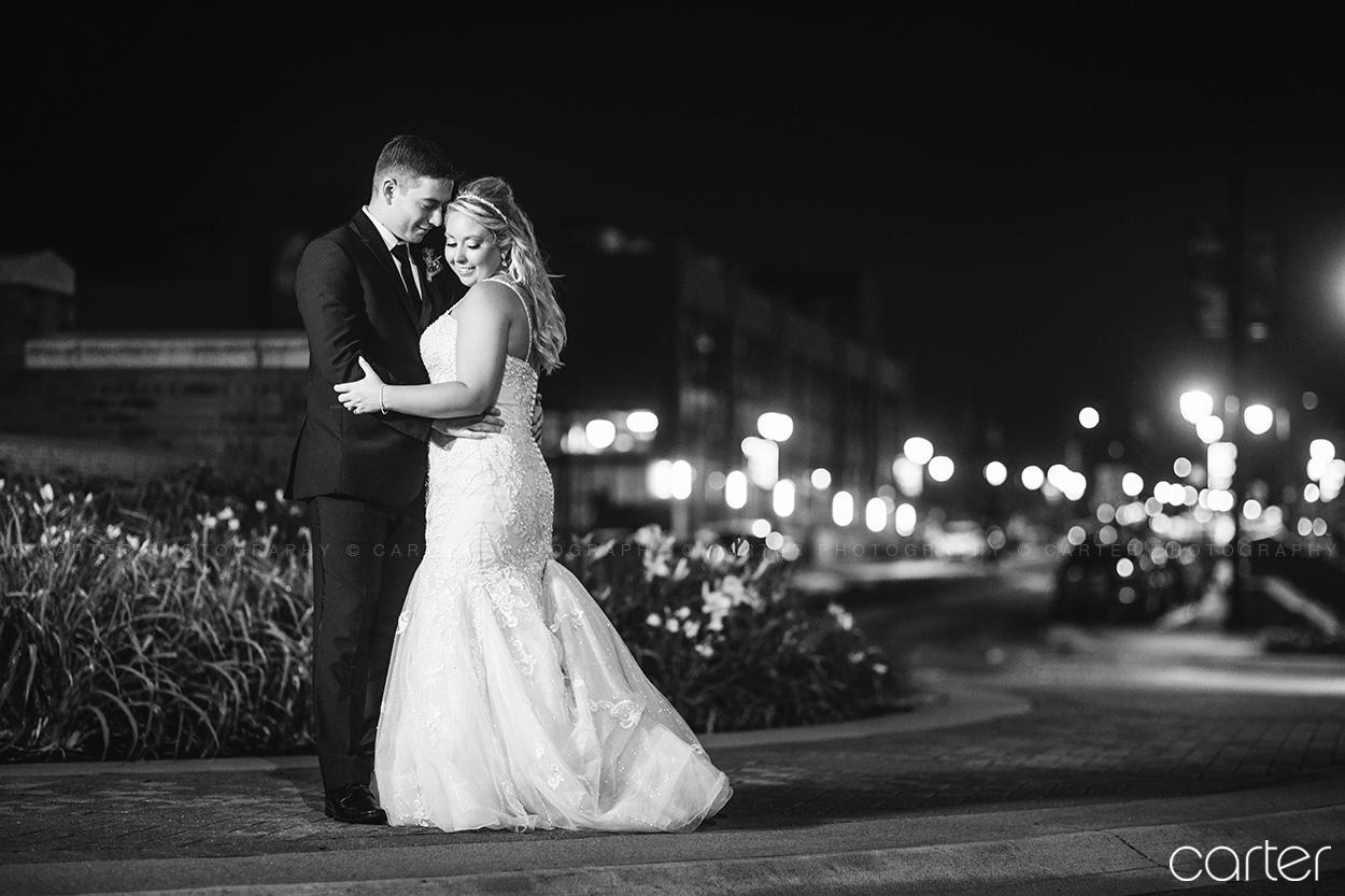 Coralville Marriott Wedding Pictures Iowa City Photographers Carter Photography
