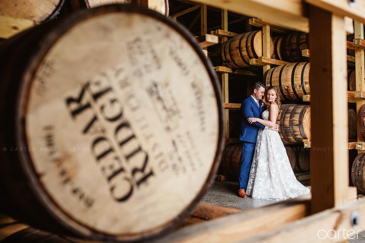 Cedar Ridge Wedding Pictures Cedar Rapids Iowa City Photographers Carter Photography