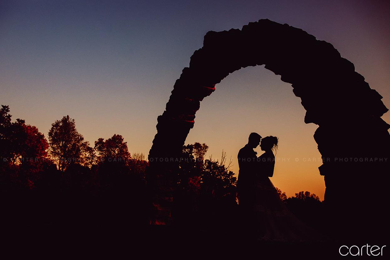 Celebration Farm Wedding Pictures Cedar Rapids Iowa City Photographers - Carter Photography